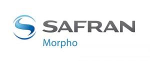 Morpho Logo