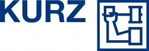 Logo Leonhard Kurz