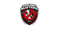 Logo Drunkbusters