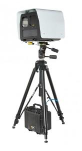 Redflex Dual Radar