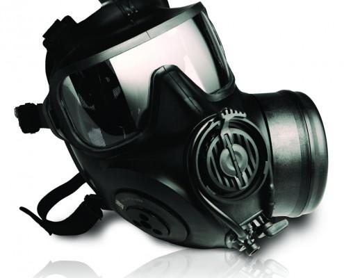 FM53 product