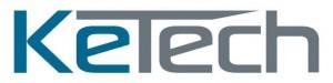 KeTech Logo