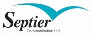 Logo Septier