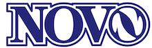 Logo Novocom