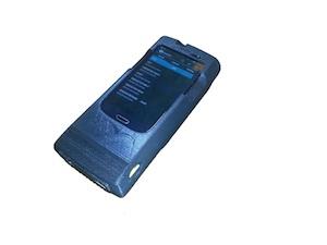 Septier Mini IMSI