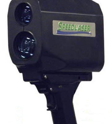 SpeedLaser S