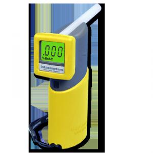 Alco-Sensor FST