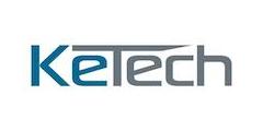 Logo Ketech