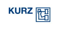 Logo Kurz Gruppe