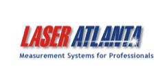 Logo Laser Atlanta