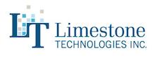 Limestone Tech Logo