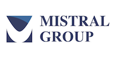 Logo Mistra Group