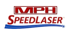 Logo MPH Industries