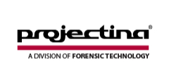 Logo Projektina