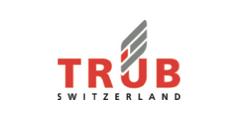 Logo Trueb