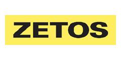 Logo Zetos